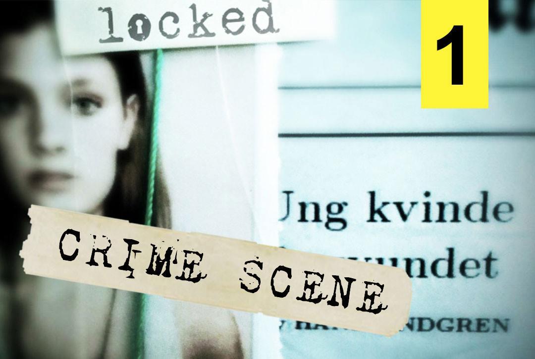 Priser Locked Odense